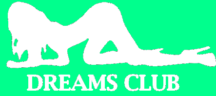 Dreams club